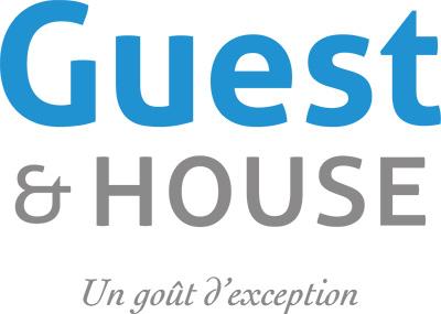 logo-guestandhouse