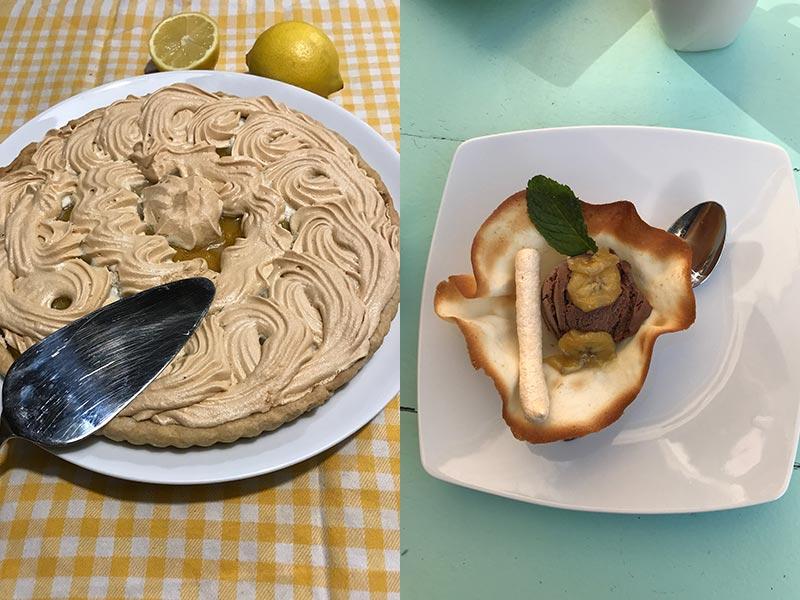 repas apéritif entrée plat fromage dessert