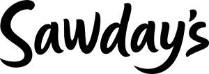 logo-sawdays